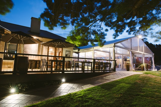 Copyright C 2012 Maximilians Restaurant Adelaide Hills All Rights Reserved Built By IView360au