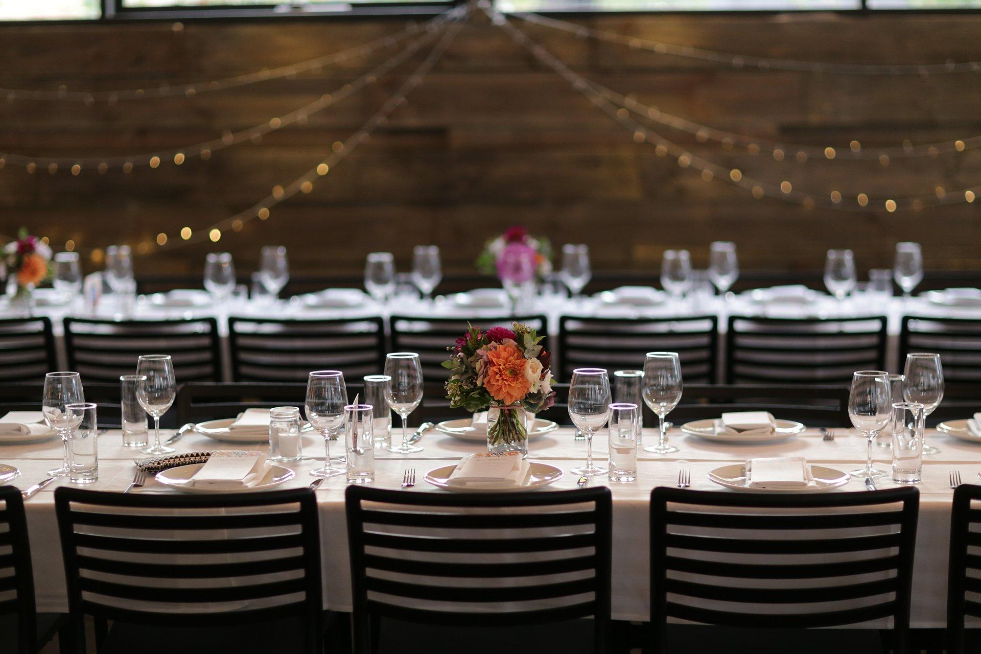 Maximilians-Restaurant-Adelaide-Hills-South-Australia-Side-Wood-Estate_0871