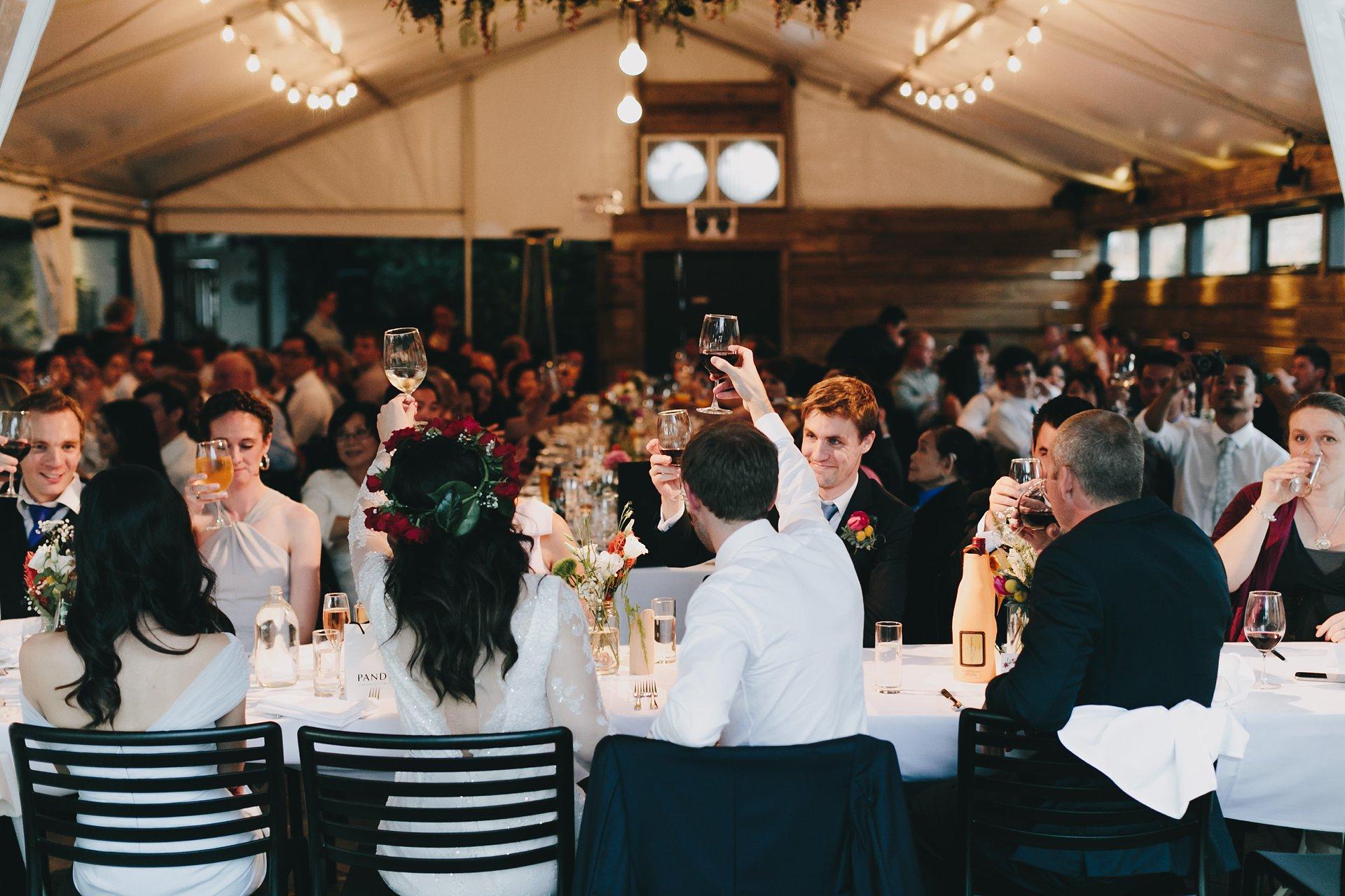 Maximilians-Restaurant-Adelaide-Hills-South-Australia-Side-Wood-Estate_0876