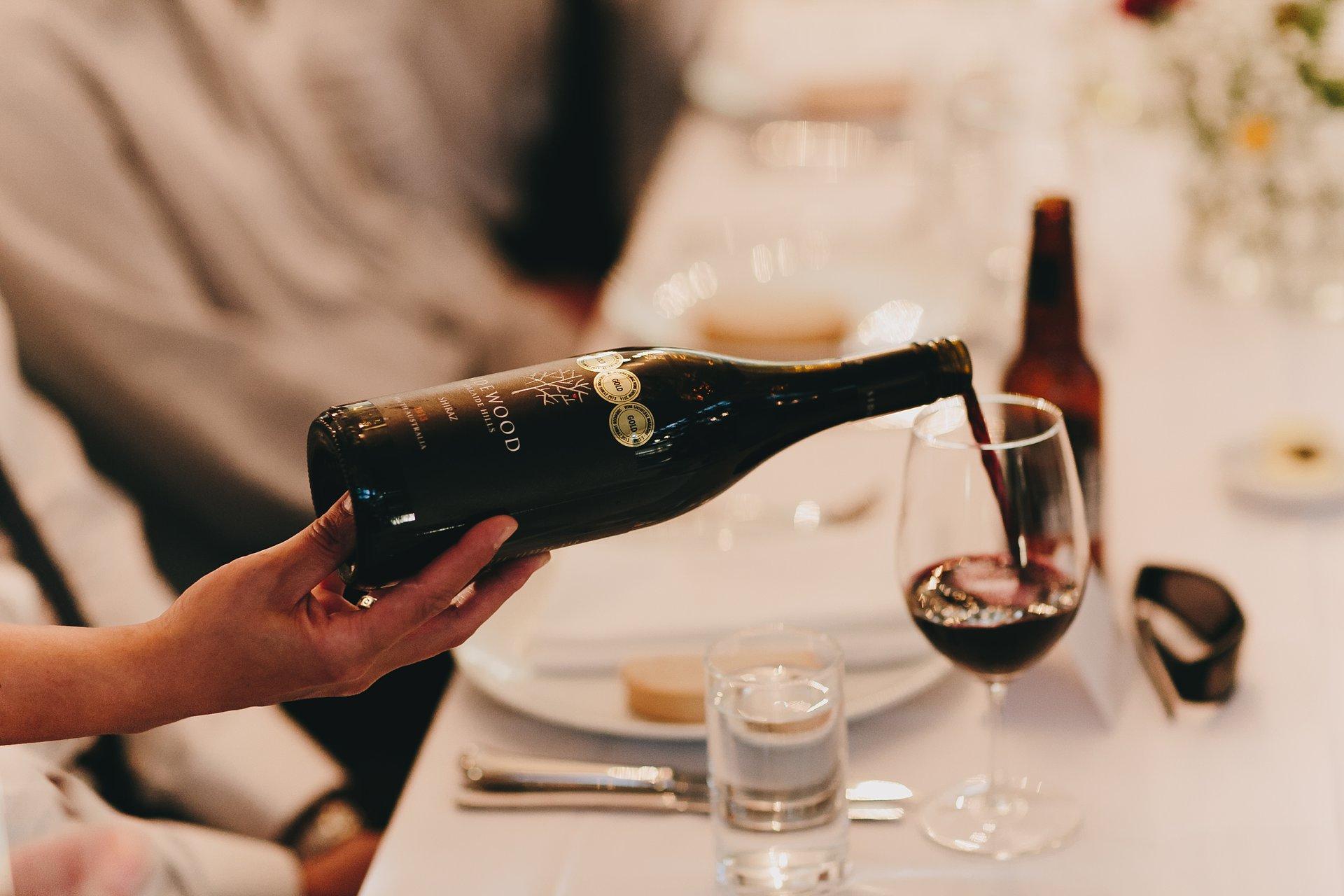 Maximilians-Restaurant-Adelaide-Hills-South-Australia-Side-Wood-Estate_0879