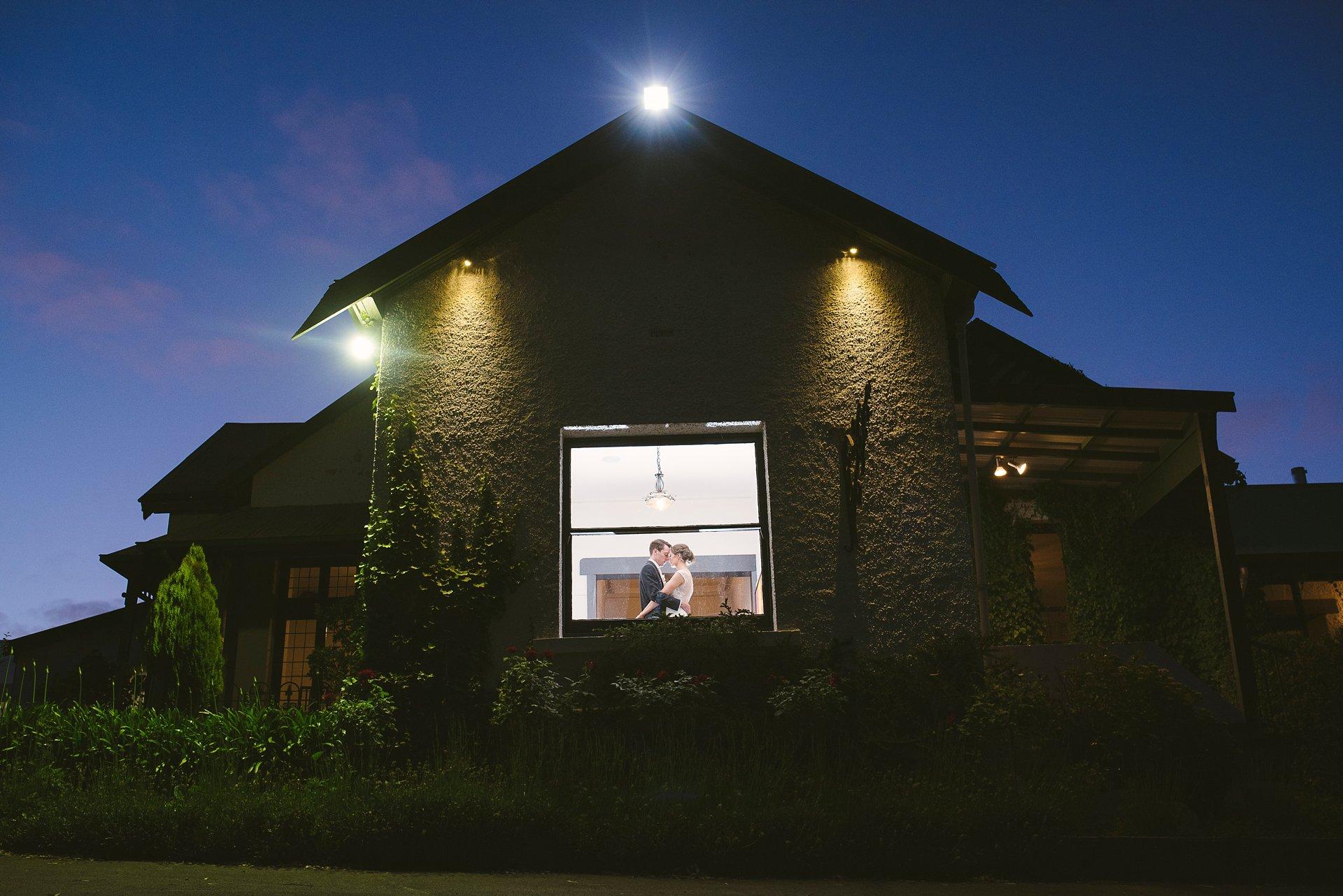 Maximilians-Restaurant-Adelaide-Hills-South-Australia-Side-Wood-Estate_0881