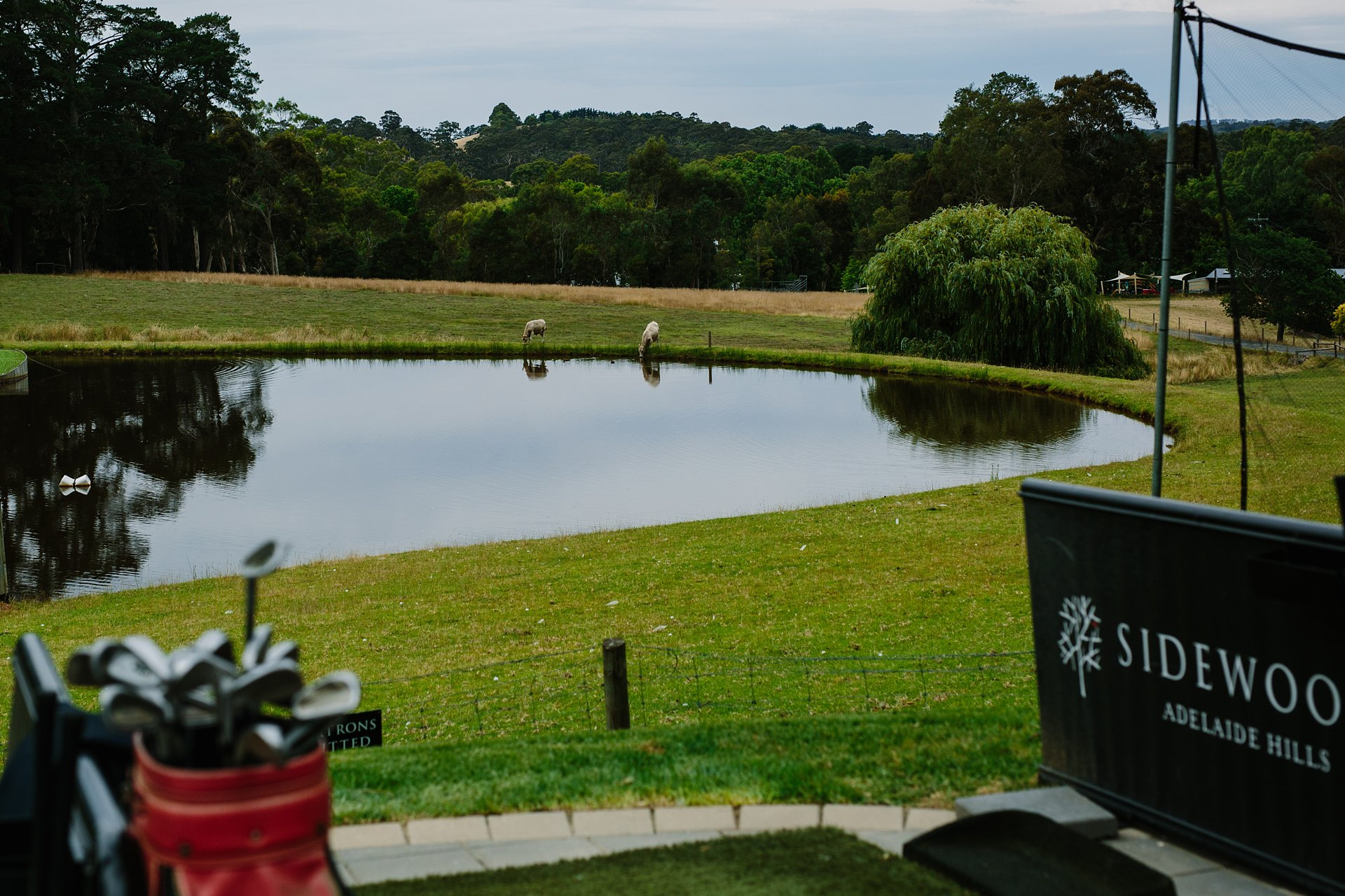 Maximilians-Restaurant-Adelaide-Hills-South-Australia-Side-Wood-Estate_0895