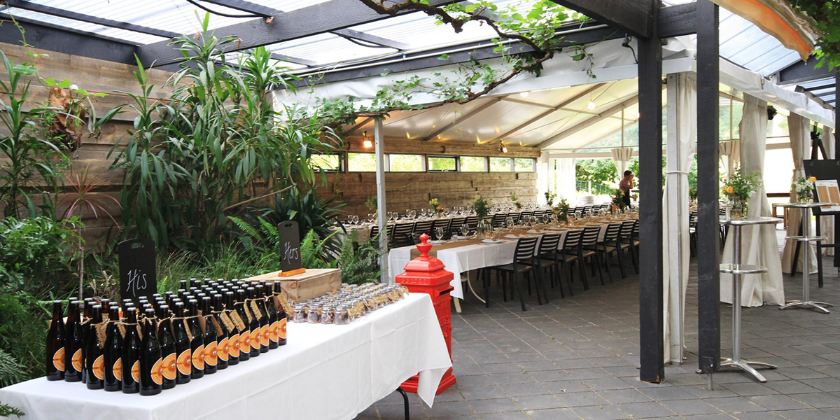 Maximilians-Restaurant-Adelaide-Hills-South-Australia-Side-Wood-Estate_0852