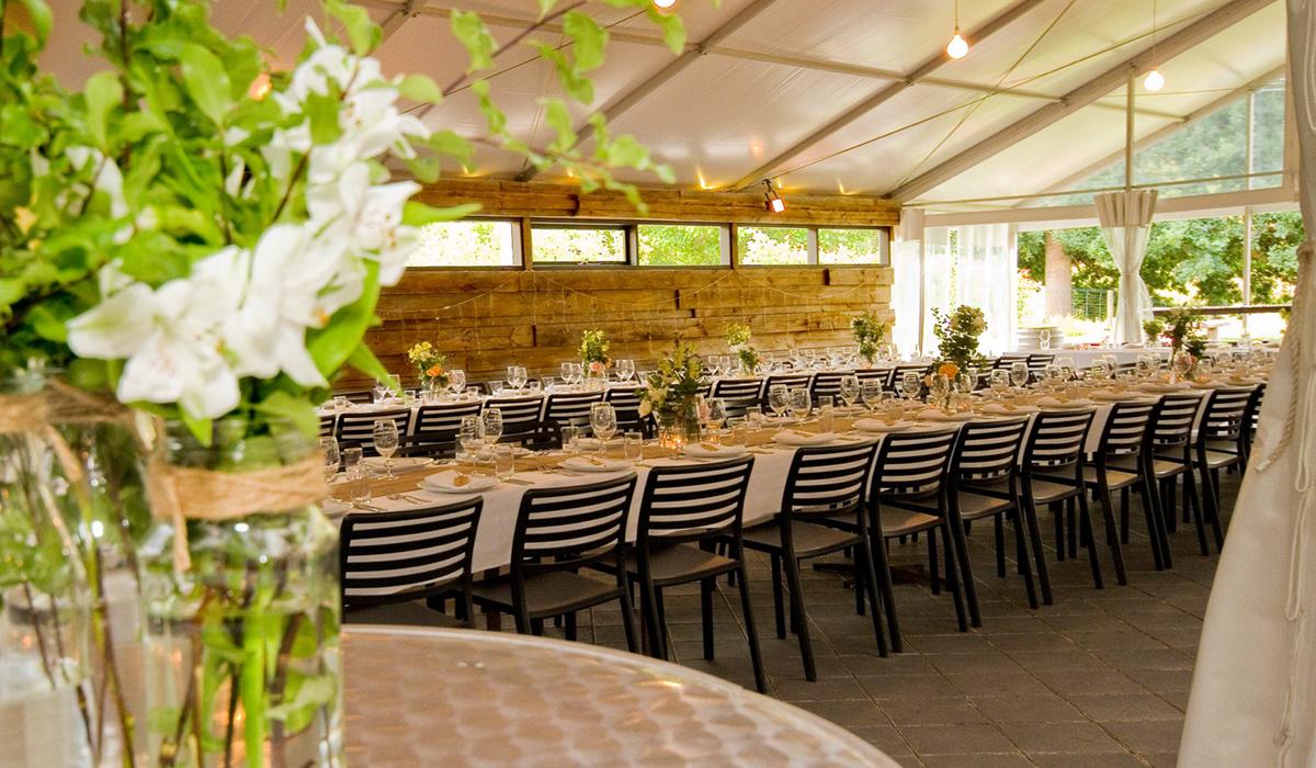 Maximilians-Restaurant-Adelaide-Hills-South-Australia-Side-Wood-Estate_0853