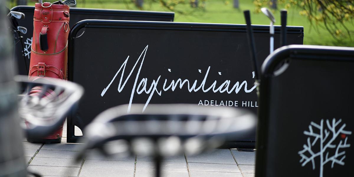 Maximilians-Restaurant-Adelaide-Hills-South-Australia-Side-Wood-Estate_0857