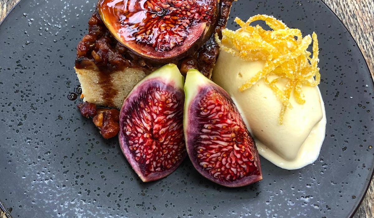 Maximilians-Restaurant-Adelaide-Hills-South-Australia-Side-Wood-Estate_0861