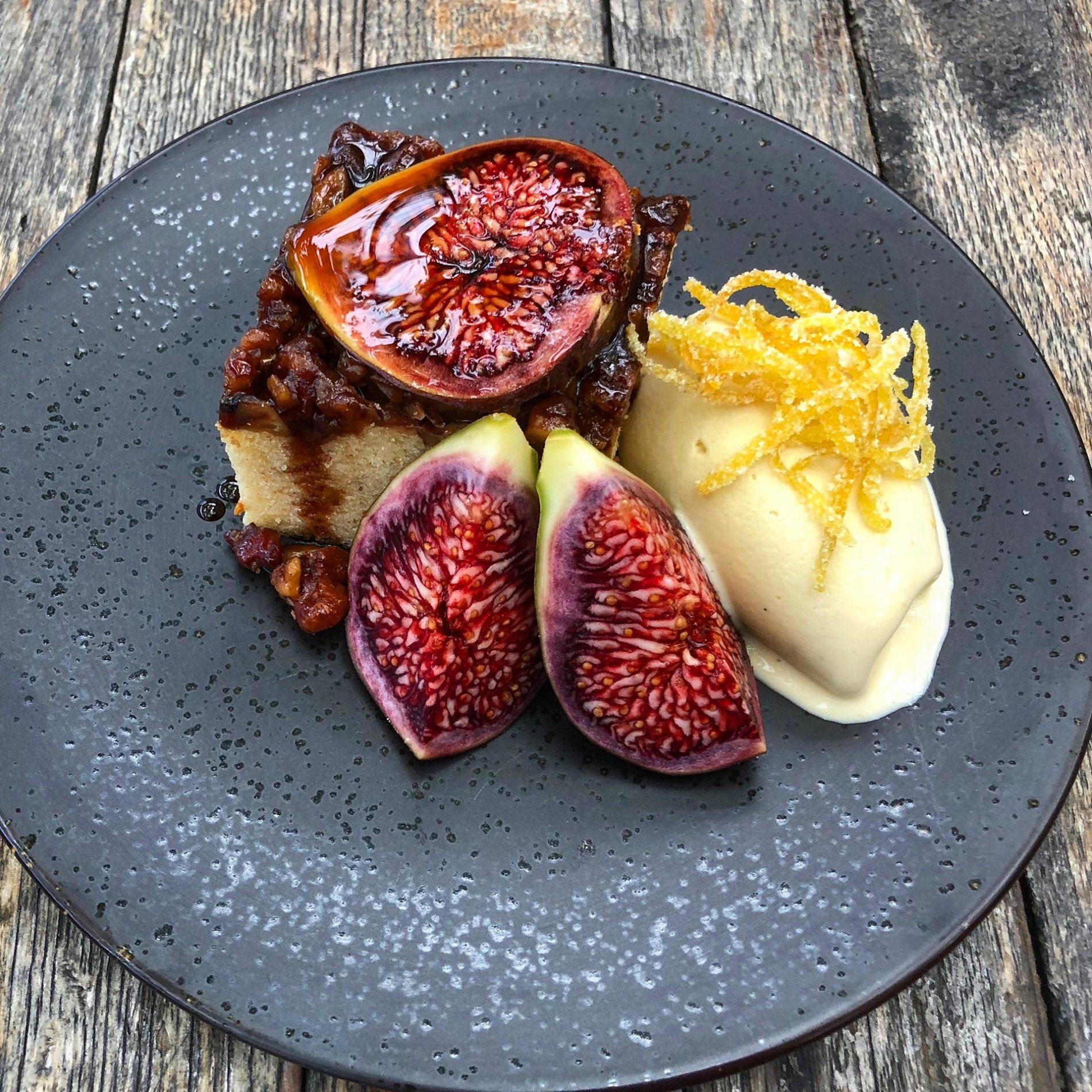 restaurant – food shot