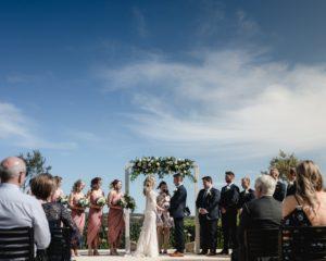 Functions & Weddings
